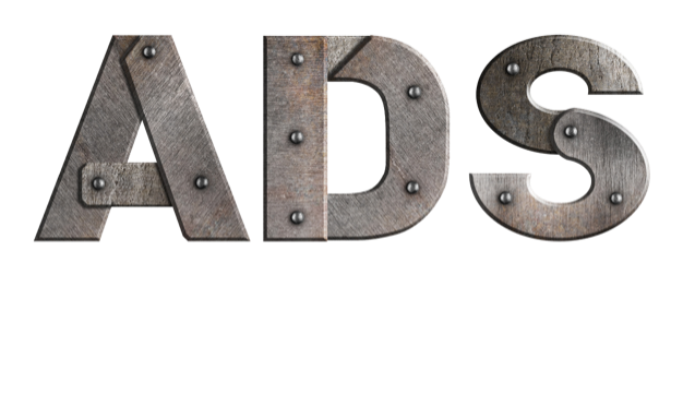 ADS provides custom housing  solutions that meet the need of jail  facilities.